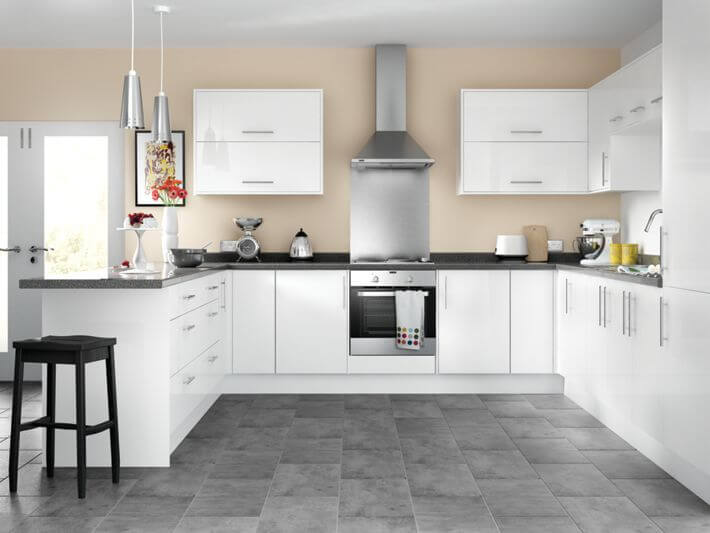 kitchen fittings surrey guildford